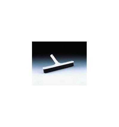 Cepillo recto 330 mm polipropileno
