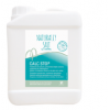 Calc Stop Naturally Salt by Bayrol