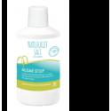 Algae Stop Naturally Salt by Bayrol