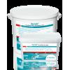 Varitab - sin sulfato de cobre
