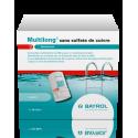 Multilong - sin sulfato de cobre