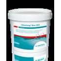 Chlorilong Bloc 500