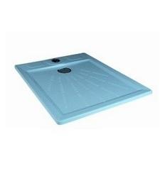 Plato de ducha modelo Classic