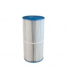 Cartuchos para filtros Terra