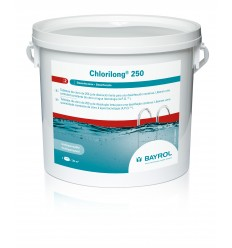 Chlorilong 250