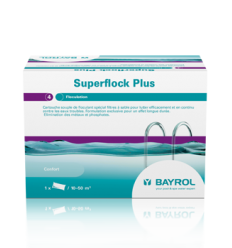 Superflock Plus