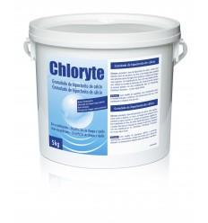 Chloryte